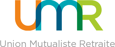 Union Mutualiste Retraite